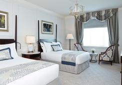 Belmond Charleston Place - 찰스턴 - 침실