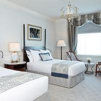 Belmond Charleston Place Guestroom