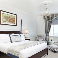 Belmond Charleston Place Featured Image
