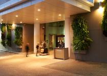 리지 사우스 뱅크 호텔 브리즈번