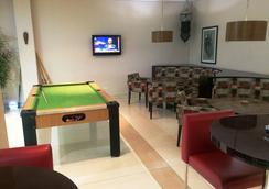 Best Premier Hotel & Resorts - Port Harcourt - 관광 명소
