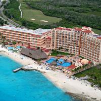 엘 코즈멜레노 비치 리조트 - 올 인클루시브 El Cozumeleno Beach Resort