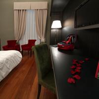 호텔 포르타 펠리체 In-Room Amenity