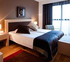 빌라 에밀리아 호텔