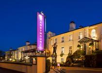 샌디마운트 호텔