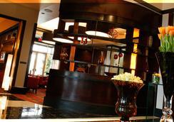 Jet Luxury at Platinum - 라스베이거스 - 로비