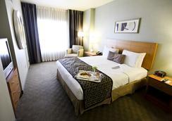 Jet Luxury at Platinum - 라스베이거스 - 침실