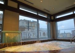 Hotel Metro - 밀워키 - 관광 명소