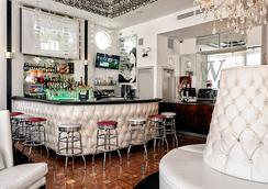 The Whitelaw Hotel, a South Beach Group Hotel - 마이애미비치 - 바