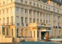 로얄 알비온 호텔