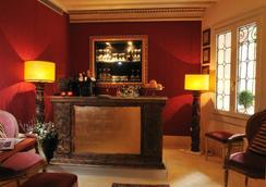 호텔 카사베라르도 레지덴자 디에포카 - 베네치아 - 바