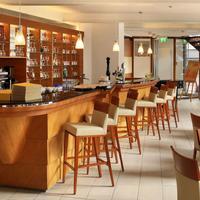 호텔 드 프랑스 Hotel Bar