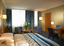 호텔 드 프랑스