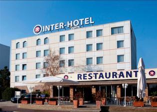 인터 호텔 아폴로니아
