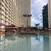 하라스 라스 베가스 카지노 & 호텔