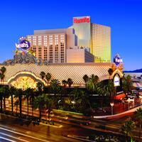 하라스 라스 베가스 카지노 & 호텔 Featured Image