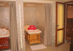 Riad Ghali & Spa - 마라케시 - 스파