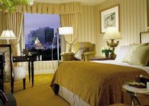 포 시즌스 호텔 보스턴