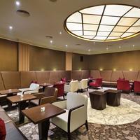 오스트리아 트렌드 호텔 칠러파크 린즈 Hotel Bar