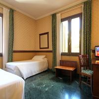 그랜드 호텔 델 기아니콜로 Guestroom