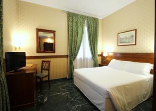 그랜드 호텔 델 기아니콜로