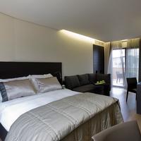 오우커 앤 브라운 부티크 호텔 Guest Room