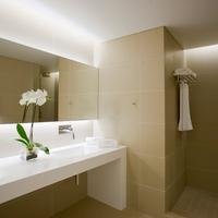 오우커 앤 브라운 부티크 호텔 Bath