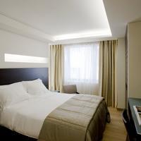 오우커 앤 브라운 부티크 호텔 Standard