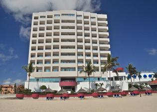 피에스타 인 호텔