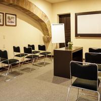 미시온 카테드랄 모렐리아 Meeting Facility