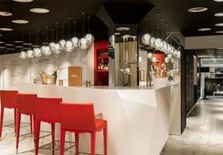 보샹 호텔 - 파리 - 레스토랑