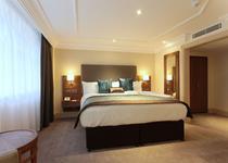 암바 호텔 마블 아치