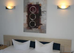 호텔 세페르트 베를린
