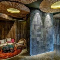 림바 짐바란 발리 바이 아야나 Hotel Interior