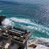아야나 리조트 앤 스파 Beach/Ocean View