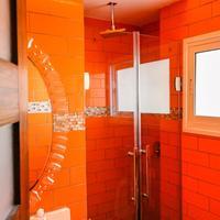 야르덴 비치 아파트먼트 Guestroom