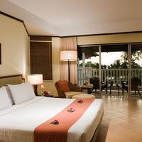 아오낭 빌라 리조트 Guestroom