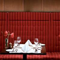 호텔 암스테르담 드 로드 리우 Restaurant De Roode Leeuw