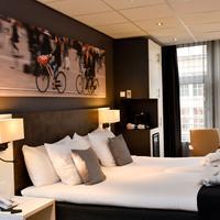 호텔 암스테르담 드 로드 리우 Guestroom