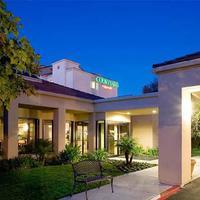Courtyard by Marriott Costa Mesa South Coast Metro Exterior