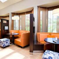 Courtyard by Marriott Costa Mesa South Coast Metro Other