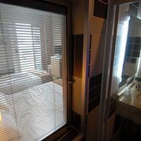 Oba Star Hotel & Spa Living Area
