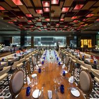 타이타닉 겐트아르멘마르크트 베를린 호텔 Restaurant