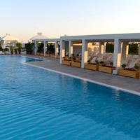 바이아 라라 호텔 Outdoor Pool