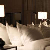 돔 호텔 로마