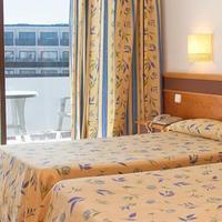호텔 마레 노스트룸 Guestroom