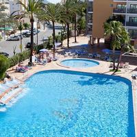 호텔 마레 노스트룸 Outdoor Pool