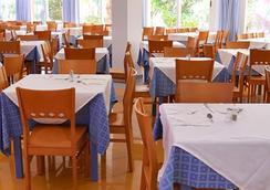 호텔 마레 노스트룸 - 이비사 - 레스토랑
