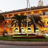 Hotel & Spa La Terrassa Featured Image