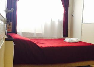 구젤 이즈미르 호텔